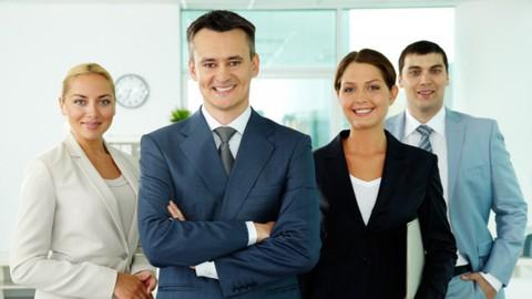 Automotive Sales Management Programme Part 8