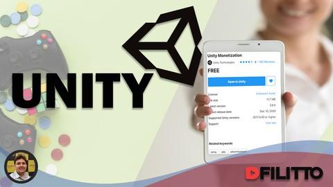 Unity: Como monetizar e publicar jogos no Google Play
