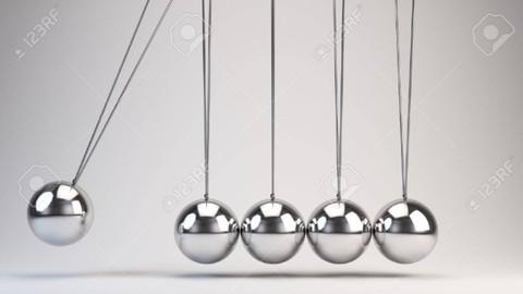 Fizik - Kuvvet Hareket-4 (AYT / 11.Sınıf Fizik)