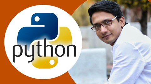 Coding in Python in Marathi