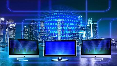 Máster en Gestión de servicios con ITIL 4