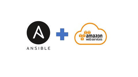Use Ansible with Amazon Web Services