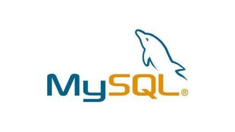 Instalación de una base de datos MySQL paso a paso