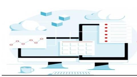 Linux Enterprise System Administration I
