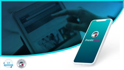 Tu Tienda Online Con PrestaShop