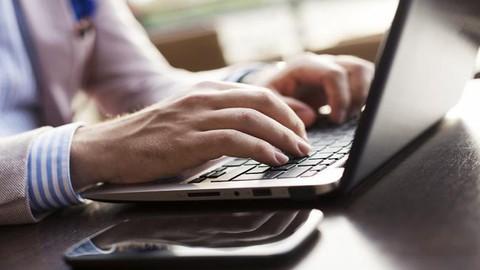 BCABA Board Certify Assistant Behavior Analyst Practice Exam