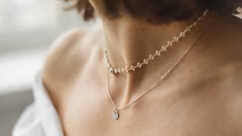 Handmade Jewelry Course