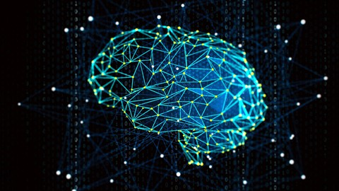 Neuromarketing Masterclass - The Complete Guide