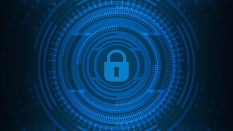 SCS-C01: AWS Certified Security – Specialty Practice Exams
