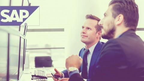 Normal Procurement Process in SAP MM