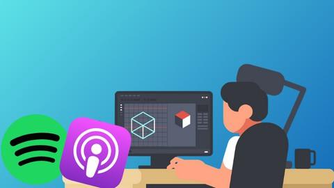Podcasting für Jugendliche