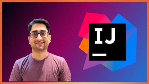 Master IntelliJ Idea | Become a productive Java developer