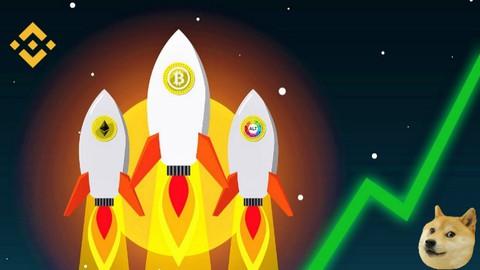 Investir et gagner de l'argent dans les cryptomonnaies