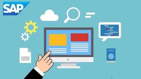 SAP S4/HANA : Initiation à l'ABAP (les bases pour débutant)