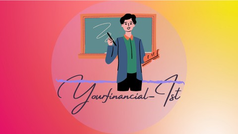 The complete guide to Binomial Trees & BSM(Option Series -2)