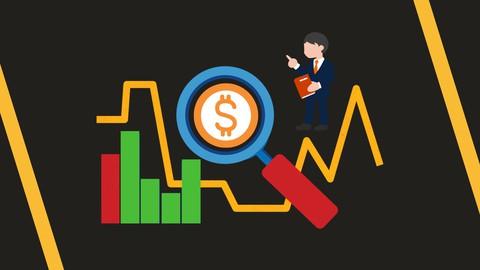 Qualitative Financial Statement Analysis, Credit Analysis
