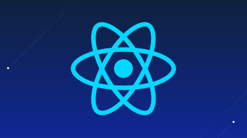 React Native For Absolute Beginners with React Hooks