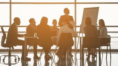 Gerenciamento de Novos Negócios: Visão sobre Erros e Acertos
