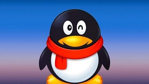 Linux 8 level I