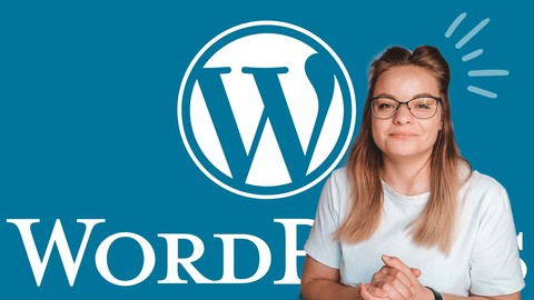 Разработка сайта на WordPress без знания программирования