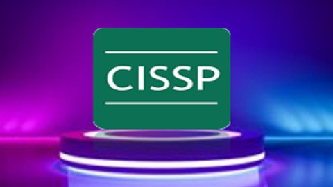 CISSP Certification Practice Tests - ALL CISSP Domains-2021