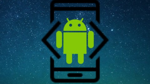 Android App Development For Beginners Using Java -Build Apps