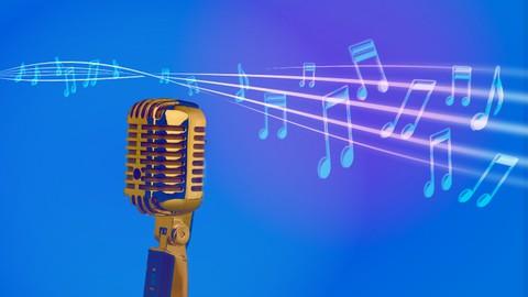 Singing fundamentals and vocal warm-ups
