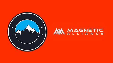 Magnetic Goal Setting Course