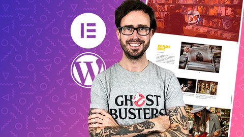 How to Use Elementor: Build an Awesome Wordpress Website