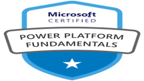 PL-900 (power platform fundamentals)  PRACTICE TESTS