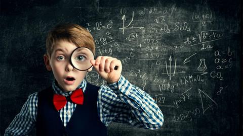 数学苦手を超改善!ひと口サイズの数学塾【三角方程式と不等式編】