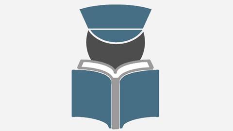 Logistics & customs - Introduction to customs classification