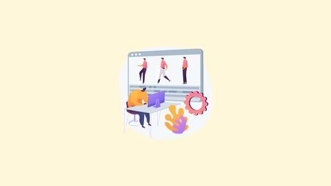 Kurs Twinmotion animowane wizualizacje