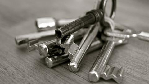 La capacità persuasiva: le chiavi d'accesso