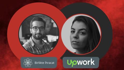 Bir Oyun Geliştiricisinin Upwork ile İhracat Deneyimi [2021]