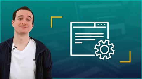 Remplir Son Blog D'Articles Automatiquement