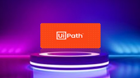 UiPath Certified  RPA Developer (UiARD)-Practice Tests- 2021