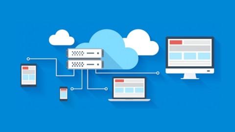AZ-140 Windows Virtual Desktop on Microsoft Azure