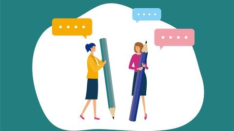 【読まれるブログを書く講座】あなたに合った顧客からブログを検索してもらい、見つけてもらい、読んでもらうブログ記事の作り方