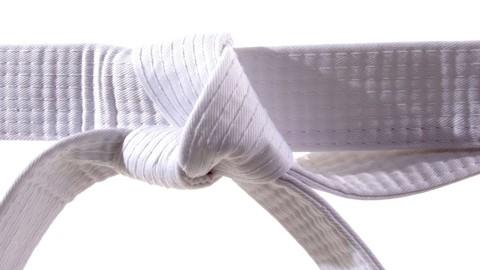 Acreditados por CSSC - Lean Six Sigma White Belt (Español)