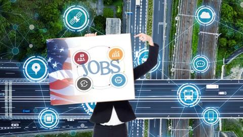 President Biden's American Jobs Plan & Proposed Budget