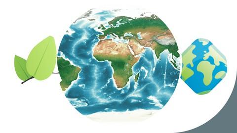 Web GIS development 2021