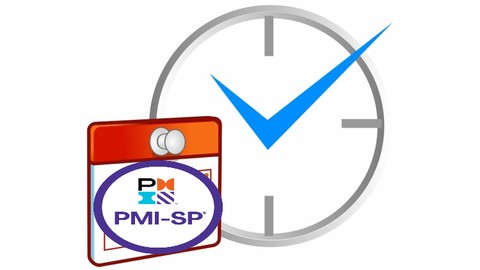 PMI-SP ( Project Scheduling Professional - Practice exam)