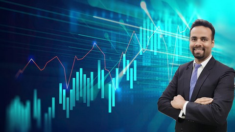 Learn A to Z of Stock Market Investing in Hindi