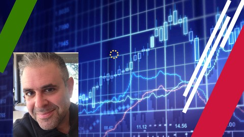 Easy option trade learning &learn how NOT to lose in options