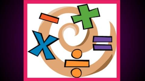 Pre-Algebra : Basic Operation on Integers