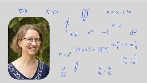 Linear Algebra and Geometry 1