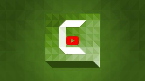 Camtasia 9, booster la qualité de vos vidéos