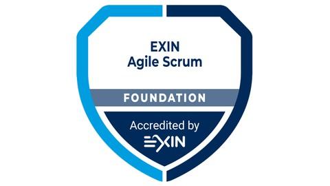 EXIN Agile Scrum Foundation Exam Preparation