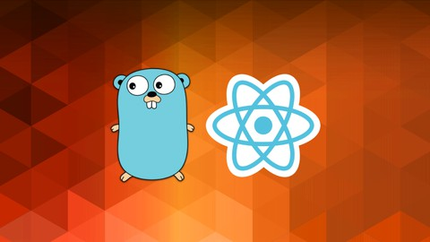 The Complete React & Golang Course